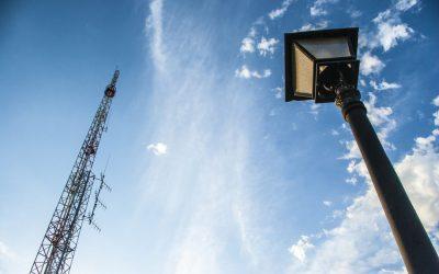 Scopri quale è la migliore soluzione in ambito Telecomunicazione!