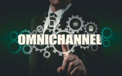 Come facilitare la migrazione al digitale Omnichannel
