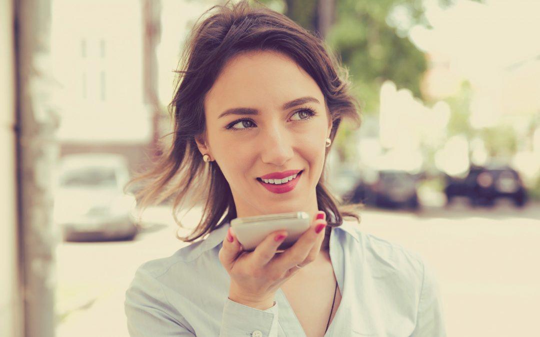 L'utilizzo delle tecnologie di linguaggio naturale nel tuo Contact Center