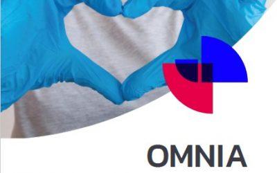 OMNIA – Per le Prestazioni Sanitarie