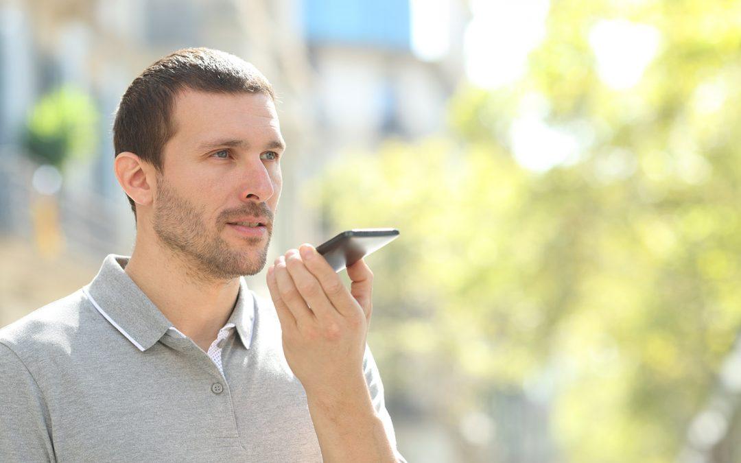 Come una scoperta rapida e automatizzata dell'intent degli utenti migliora la gestione dell'intero servizio clienti
