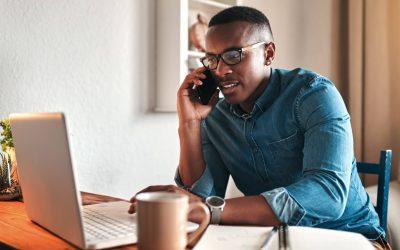 Descubra qual a melhor solução para telecomunicações!