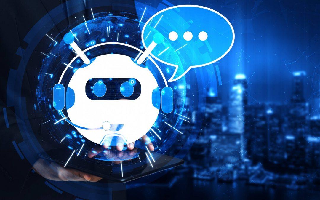 Atendente virtual: conheça a evolução no atendimento ao cliente