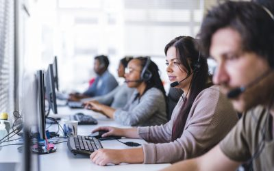 Entenda os efeitos do turnover no call center e como reduzi-los!