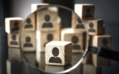 Como melhorar o atendimento ao cliente com o Customer Centric?