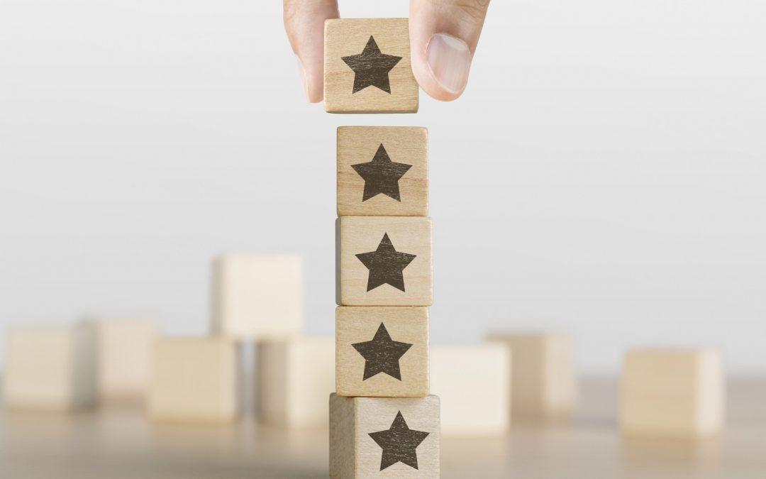 Aprenda aqui a como atingir a excelência no atendimento ao cliente