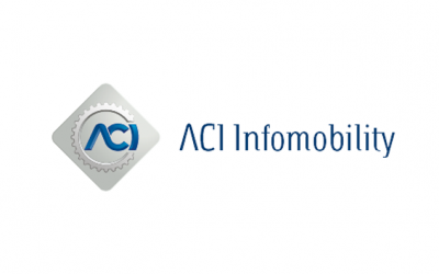 ACI Infomobility automatiza serviço de informações de tráfego e melhora a experiência do cidadão com agente virtual baseado em IA da Interactive Media