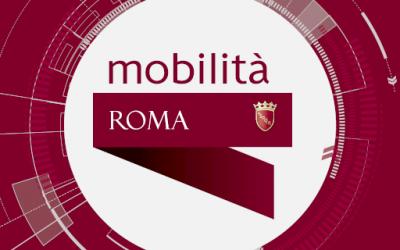 Os agentes virtuais da Interactive Media oferecem suporte a serviços de mobilidade na cidade de Roma