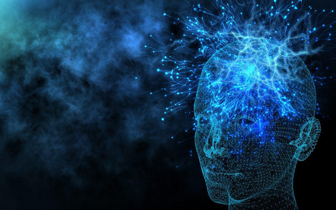 OMNIA – a plataforma da Interactive Media para agentes virtuais de IA de conversação