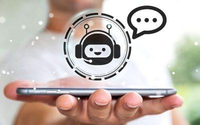 Você já sabe como PhoneMyBot agrega valor ao seu negócio?