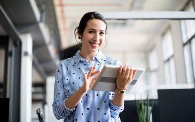 Aprenda como melhorar resultados com serviços automatizados