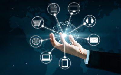 My take on Omnichannel digital transformation