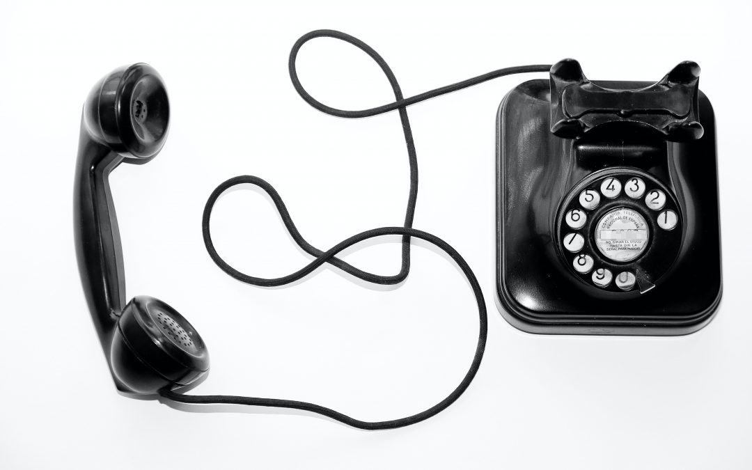 The history of call qualification – a perspective
