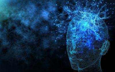 OMNIA – the Interactive Media platform for Conversational AI Virtual Agents